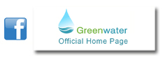 Greenwater Team Sweden