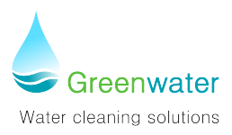 Greenwater - Water cleaning solutions
